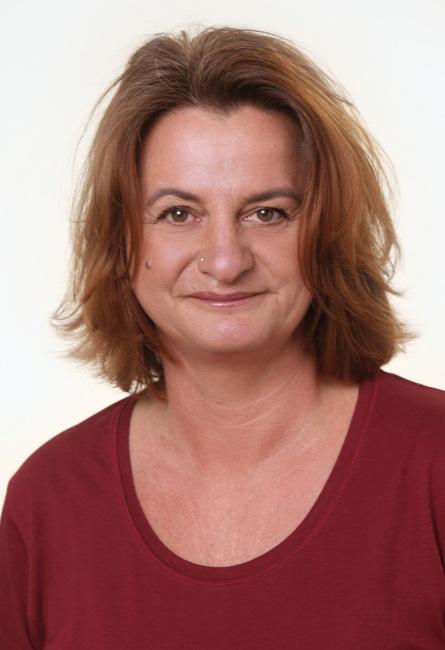 Anja Czermak
